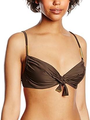 Chantelle Sujetador de Bikini Vestale