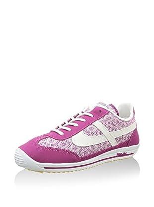 Panam Sneaker 2130