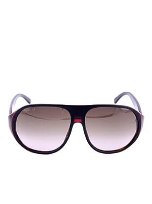 Gucci Gafas de Sol GG 1025/S HA I31 Negro