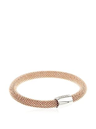 DALIA Armband Reflex