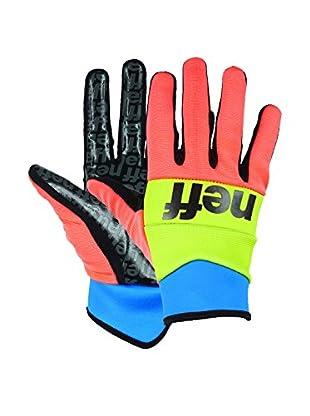 NEFF Handschuhe Ripper Glove