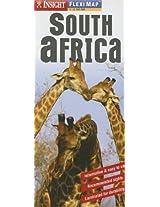 Insight Fleximap South Africa