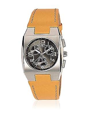 Breil Reloj de cuarzo Woman A2519750409 33 mm