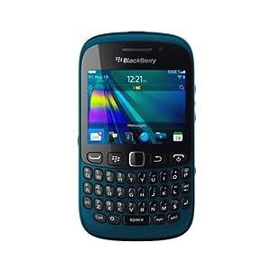 BlackBerry Curve 9220 (Blue)