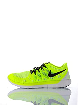 Nike Sneaker Free 5.0