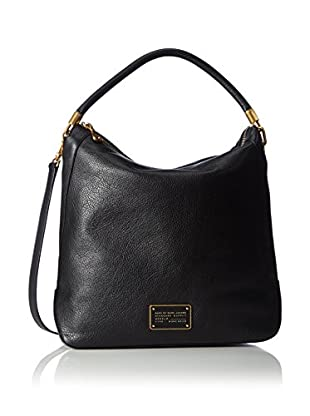 Marc by Marc Jacobs Schultertasche Hobo