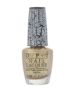 OPI Esmalte Gold Shatter 15.0 ml
