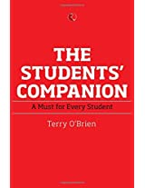 The Students' Companion