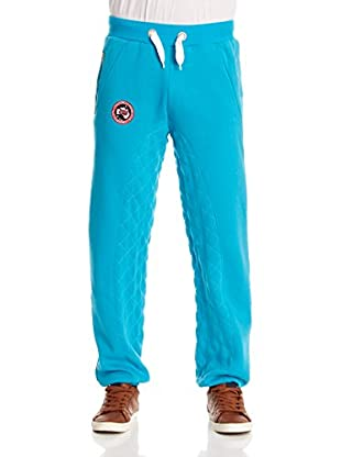 Geographical Norway Hose Mantome