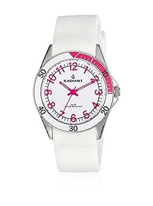 RADIANT Reloj de cuarzo RA168601