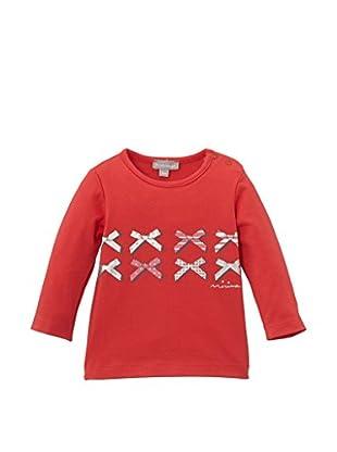 Miniman Sweatshirt