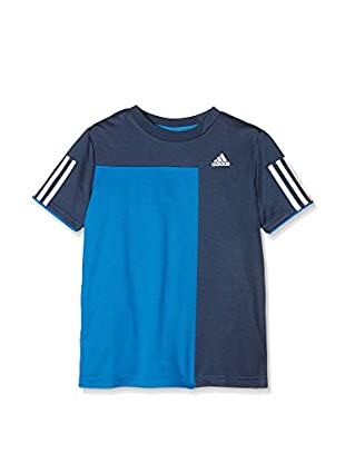 adidas Camiseta Manga Corta B Club Tee