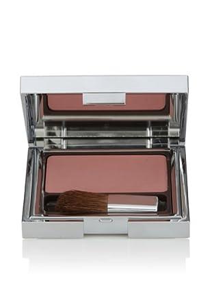 29 Cosmetics Crush Cheek Blush, Blush Rose