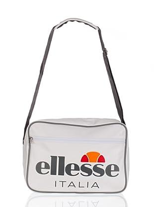 Ellesse Bolsa Ellese (Blanco)