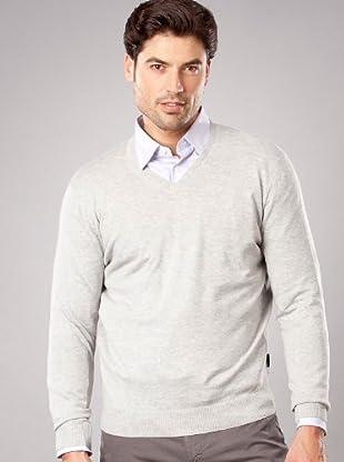 Roberto Verino Jersey (gris)