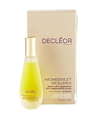 Decléor Serum Antiedad Aromessence Excellence 15.0 ml