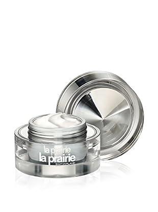 LA PRAIRIE Crema Contorno De Ojos Platinum Rare 20 ml