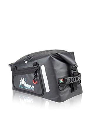AMPHIBIOUS Mochila Tankbag