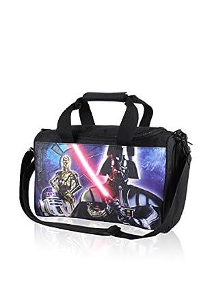 Star Wars Reisetasche Darth Lightsaber