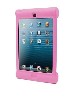 Unotec Case iPad Mini für Kinder Antishock
