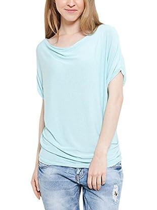 Des Filles a la Vanille T-Shirt Estelle