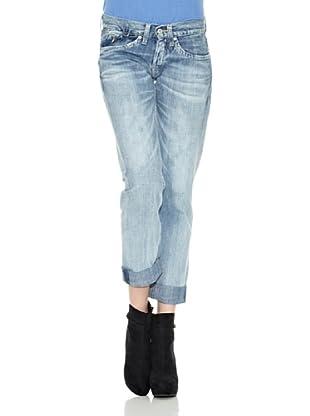 Pepe Jeans London Jeans Vanilla (Blau)