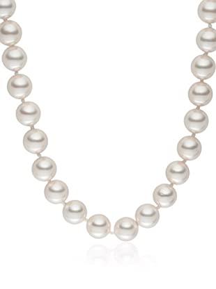 Pearls of London Collar 60130045