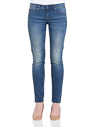 BIG STAR Jeans Samira