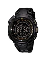 Casio ProTrek (Digital Line-up) PRG-110Y-1VSDR (SL60) Watch - For Men