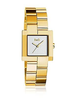 D&G Reloj de cuarzo Woman DW0398 26 mm
