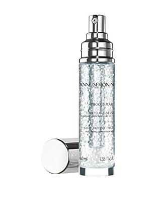 Anne Semonin Serum facial Youth Radiance Elixir 40 ml