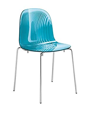 Domitalia Playa Chair, Turquoise