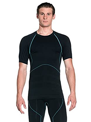 S Fitness Funktionsshirt