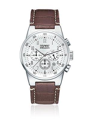 ESPRIT Reloj de cuarzo Man Equalizer Chrono