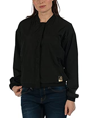 Bench Jacke Buttom Down Bomber