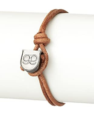 Griffin Natural Worth Bracelet