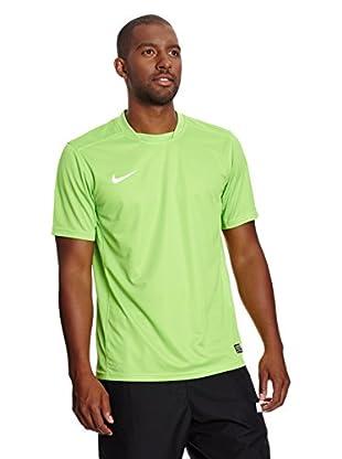 Nike Trikot Park