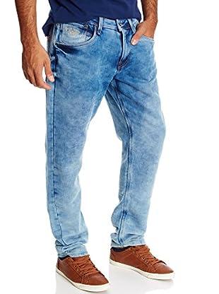 Pepe Jeans London Vaquero Jagger