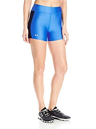 Under Armour Trainingsshorts Fly By Compression y