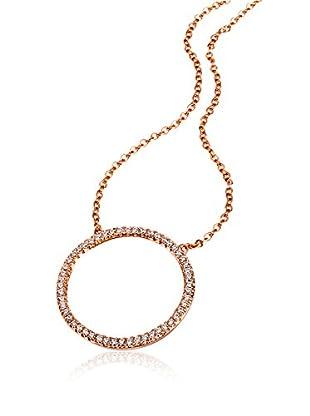 Goldmaid Halskette roségold