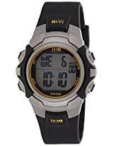 Timex 1440 Sports Digital Grey Dial Men's Watch - T5J5616S