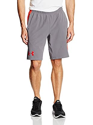 Under Armour Shorts Scope