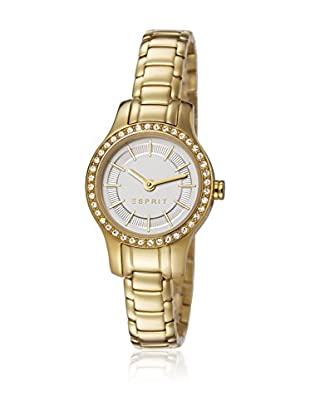 Esprit Orologio al Quarzo Woman Anchor Ring 26 mm