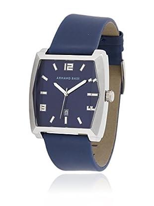 Armand Basi Reloj de cuarzo Hexa Xl A-0201G-03 44 mm