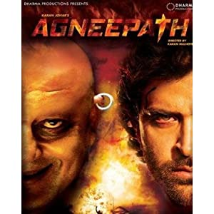 Agneepath (New)