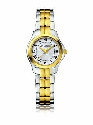 Guy Laroche Reloj L6009-03