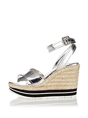 Mandel Shoes For Sale
