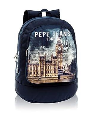 Pepe Jeans Rucksack Original