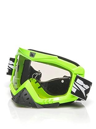 Axo Maske Motocross Zenit