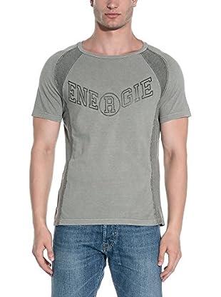 Energie T-Shirt Dennie